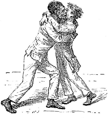 huckleberry finn essay on huck and jim relationship Huck and jim research papers on mark twain's huckleberry finn our research papers help you with understanding the relationship between huck and jim.