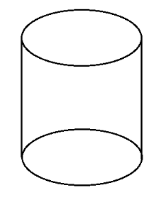 Image result for cylinder