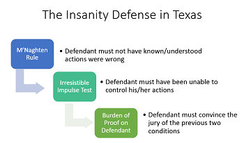 Persuasive essay on against insanity plea