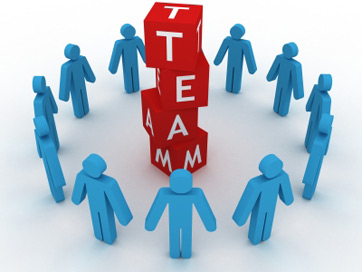 What Is a Team Leader? - Description, Role & Responsibilities ...