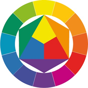 What Is Color Theory bauhaus color theory | study