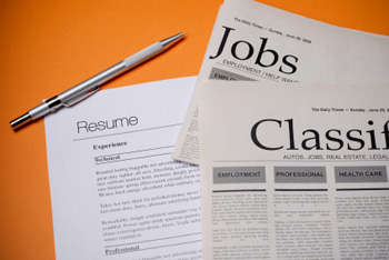 Online professional resume writing services massachusetts