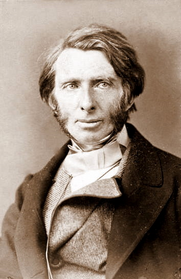 ruskin in perspective contemporary essays