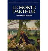 morte d arthur essay Free le morte d'arthur essays we also believe that clients and writers should communicate with each other use our messaging platform to discuss and control the.