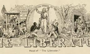 Abolitionist Movement in America: Leaders, Definition & Timeline ...