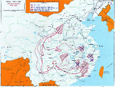 constructivism analysis of chinas rise The constructivist approach to security can be explained by the use of china's foreign relations the asian economic giant has through the process of political influence been able to propagate support for its communist government.