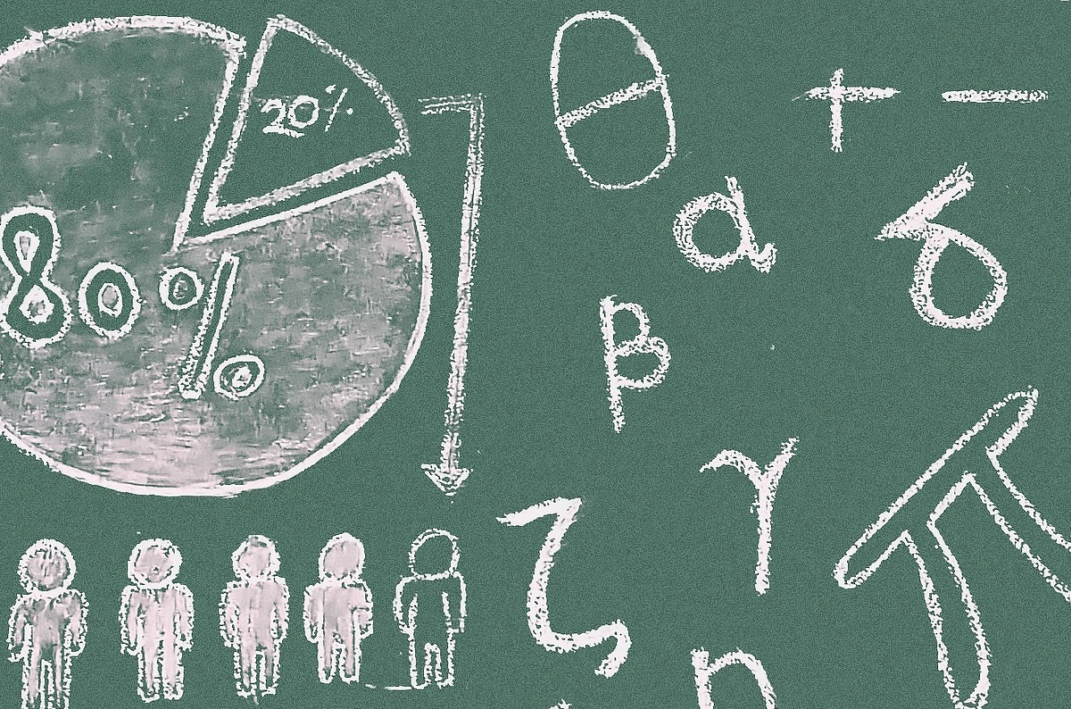 Easy Steps You Can Take to Help Students Appreciate Math