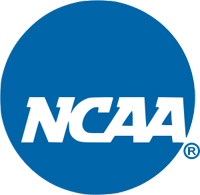 national college athletics association