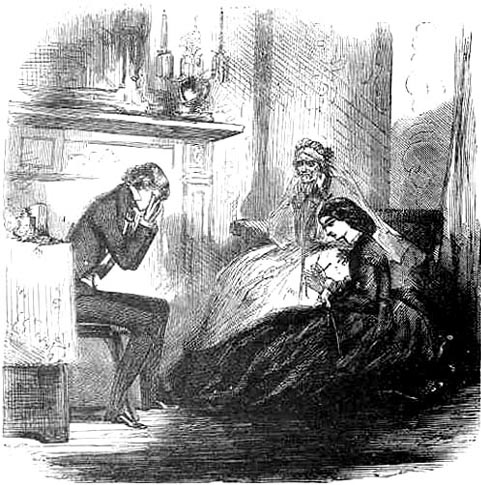 great expectations character analysis essay example In great expectations dickens uses different techniques to deliberately create sympathy for the character pip in his opening exchanges with miss havisham and estella this essay will analyse and reflect on the ways in which charles dickens does this.