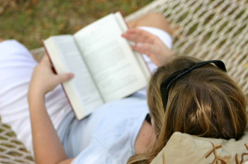 10 Books You Need to Read Before Your Freshman Year
