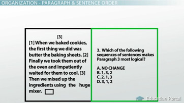 Sample question 4