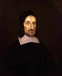 Richard Baxter Color Print