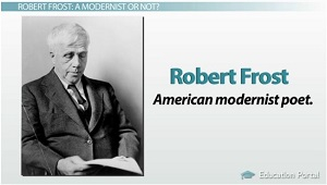Robert Frost Poetry Analysis: The Road Not Taken and Other Poems ...