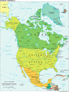 map of the united states with state names and with North American Countries Capitals on Qatar Maps as well Free New York Maps together with North American Countries Capitals furthermore Free Oklahoma State Outline Map moreover Sleepy Hollow  New York.