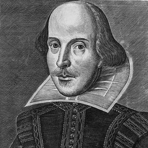 Shakespeare's Sonnet 71: Theme & Analysis | Study.com