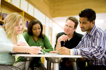 tips for transfer students top transfer universities