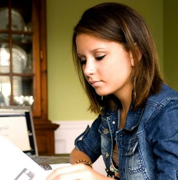 Is Homework More Important for Students with ADHD?