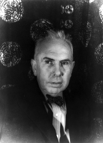 Summary and Analysis of 'Sister Carrie' By Theodore Dreiser