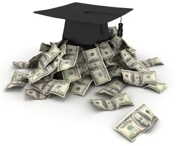 top paid college majors