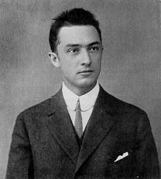 William Carlos Williams love poems