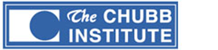 The Chubb Institute