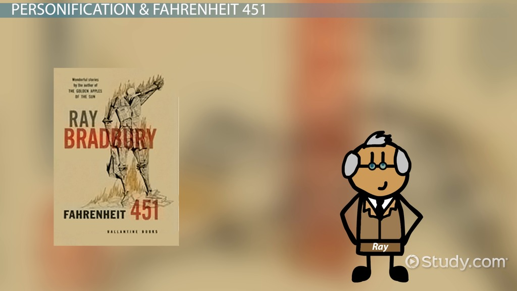 fahrenheit 451 part 2 essay questions Get free homework help on ray bradbury's fahrenheit 451: book summary, chapter summary and analysis, quotes, essays, and character analysis courtesy of cliffsnotes.