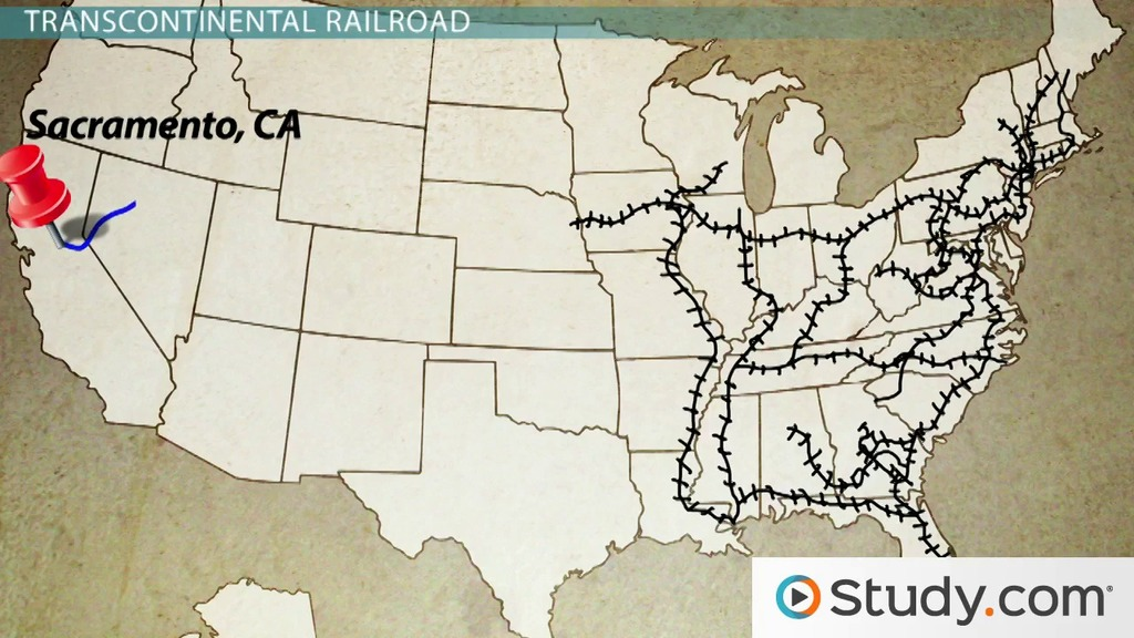 Transcontinental Railroad Homestead Act And Women's Suffrage. Transcontinental Railroad Homestead Act And Women's Suffrage Video Lesson Transcript Study. Worksheet. Transcontinental Railroad Worksheets At Mspartners.co