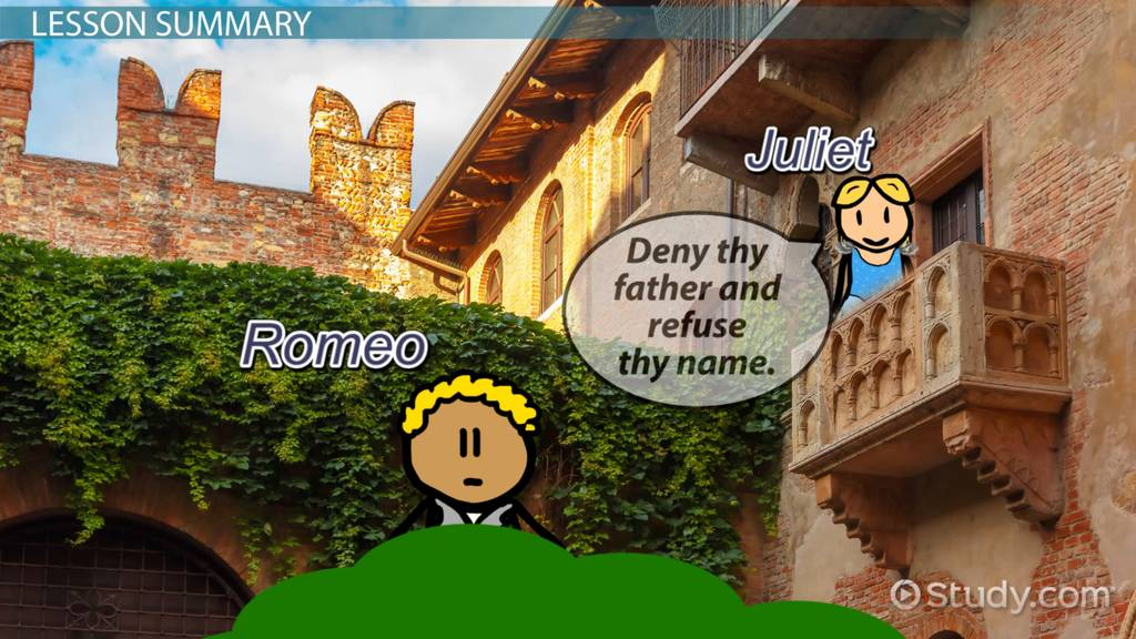 apostrophe as a literary device  meaning  u0026 examples