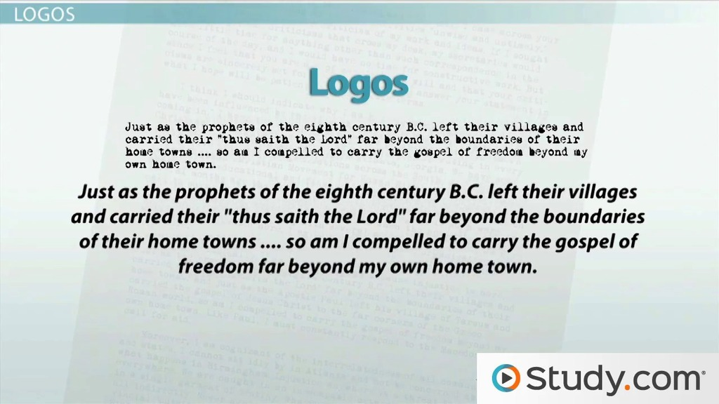 logos ethos and pathos ways to appeal to an audience in essays  logos ethos and pathos 3 ways to appeal to an audience in essays video lesson transcript com