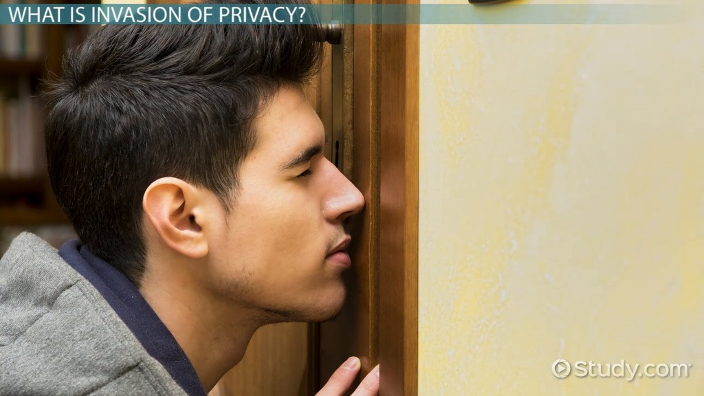 privacy in the workplace Today's mega-rich now crave unique and often unusual luxury  both for the  privacy of the clients and for the people with whom they work to.