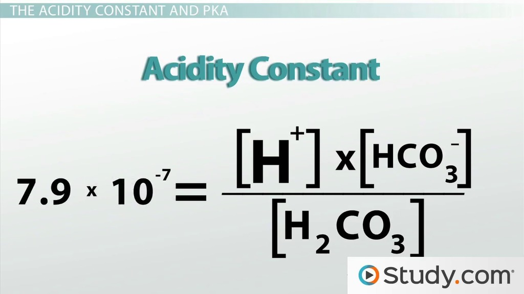 studying the ph of strong acid essay Study skills and strategies (382) technology (2526)  you can create printable tests and worksheets from these acids and bases questions select one or more questions using the checkboxes above each question  a substance with a ph of 2 is a  strong acid weak acid strong base.