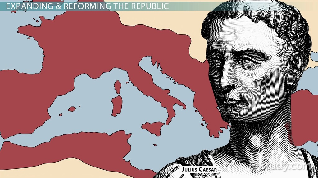 biography of julius caesar essay Essays and criticism on william shakespeare's julius caesar - sample essay outlines.