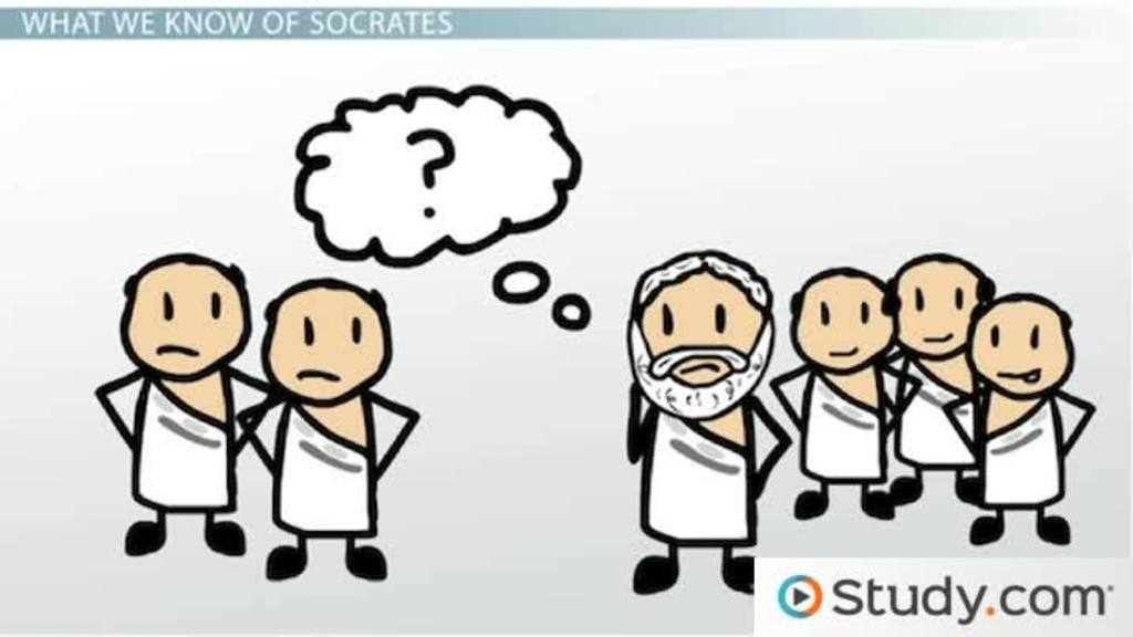 an analysis of socratess defense in court Plato's the apology is an account of the speech socrates makes at the trial in  which  greek apologia, which translates as a defense, or a speech made in  defense  he explains that he has no experience with the law courts and that he  will.