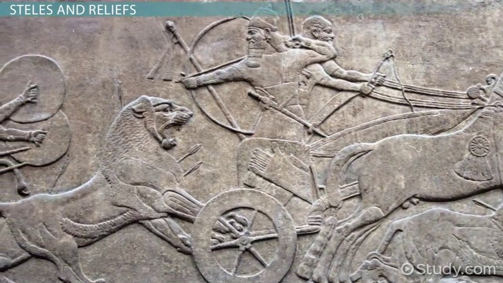 art of the ancient near east The university of pennsylvania has a long commitment to the study of ancient near eastern cultures of mesopotamia, syria, iran, and anatolia since the nineteenth.