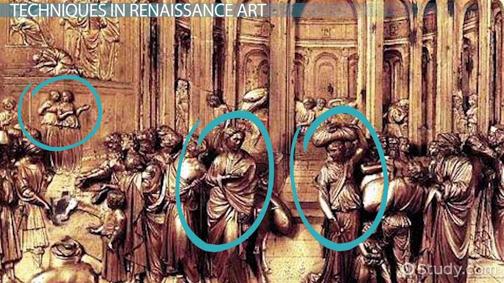 a comparison of the artworks of leonardo da vinci and michelangelo buonarrotti two famous artists of Renaissance art: comparing and contrasting paintings  to other women artists who were famous ion the  leonardo da vinci, michelangelo buonarroti and.