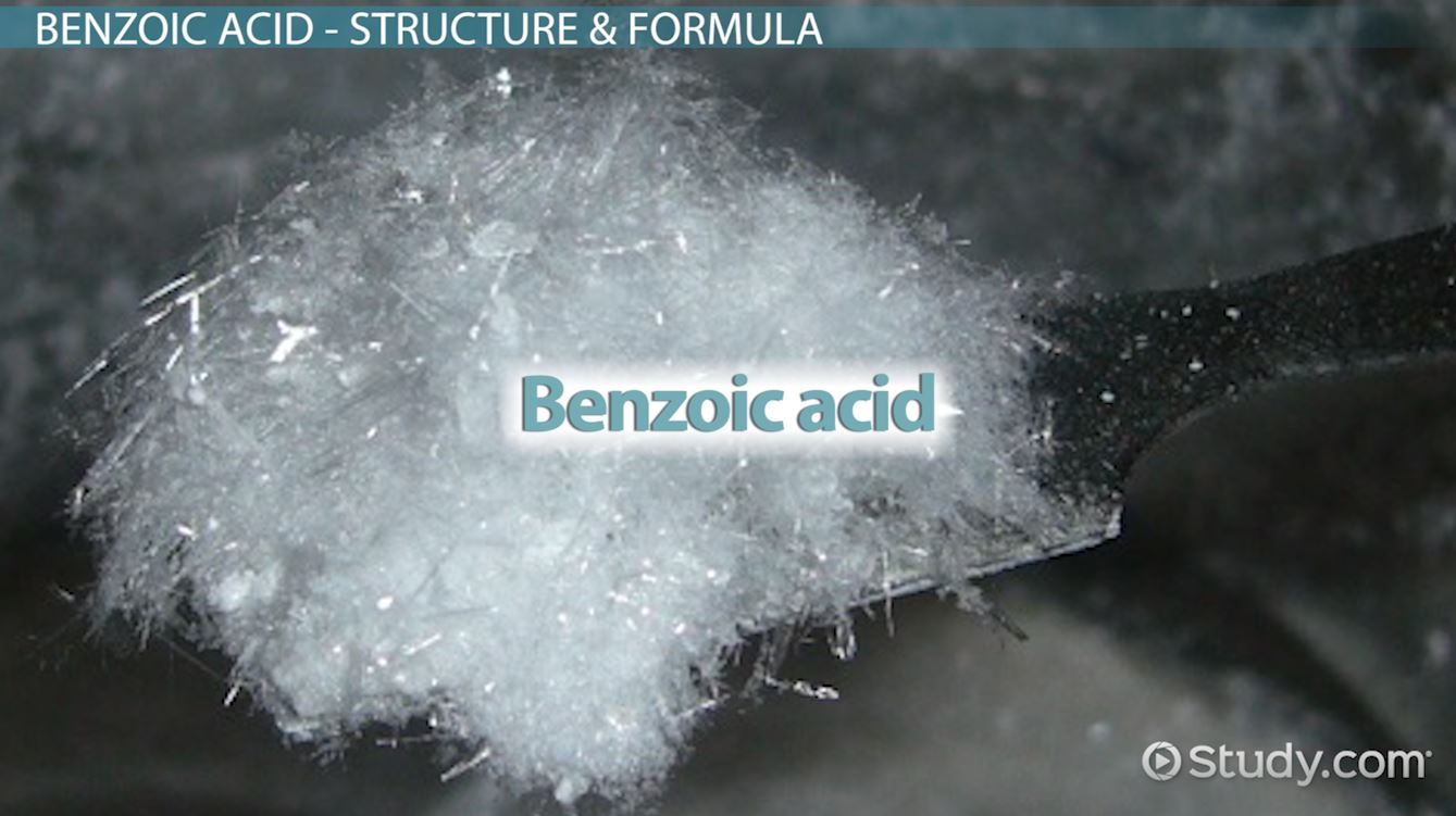 benzoic acid Product categories of benzoic acid, we are specialized manufacturers from  china, benzoic acid, benzoic acid uses suppliers/factory, wholesale high-quality .