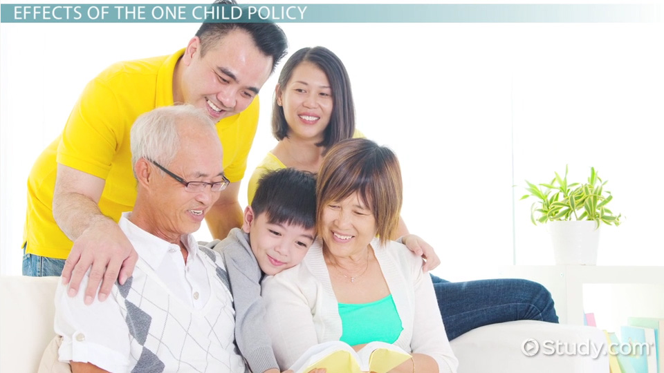 essays on one child policy in china Read china one child policy free essay and over 88,000 other research documents china one child policy abstract china is a land that contains an overpopulation crisis.