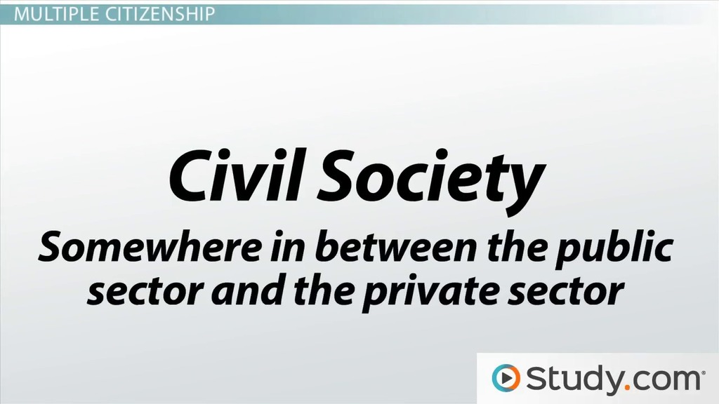 Supporting a civil society in namibia namibia institute of democracy.
