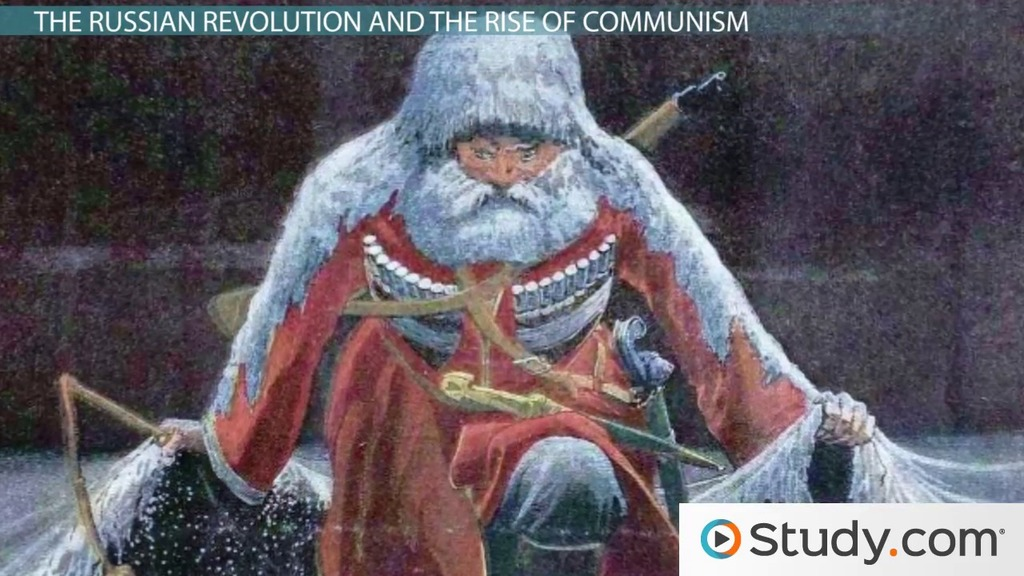 history essay on communism and political 2018-6-3  title: communism vs democracy my  transition communism is a political system that  end of history essay - in his essay, the end of history,.
