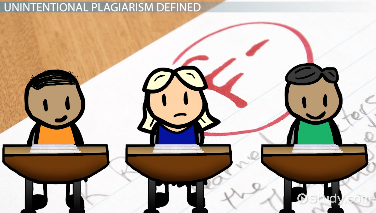 "essay plagiarism changer Using them you'll never be accused in plagiarism  the moment you hear your  teacher saying ""hand in your essay, and i'll check it through."