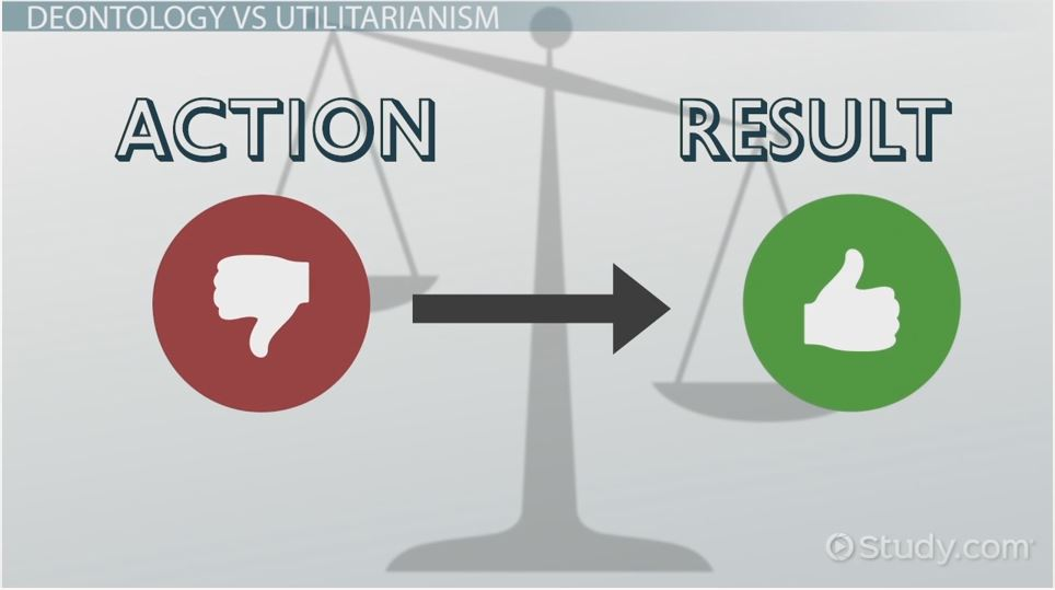 utilitarianism and drugs Consequentialism vs utilitarianism ethics is the study of right and wrong it is also referred to as moral philosophy and analyzes the principles that decide the behavior of an individual or a group.