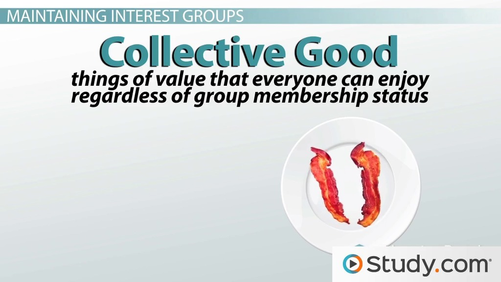 the growth of interest groups in america The following lesson will discuss the history and types of interest groups that exist in the american interest groups in the united states - history & types.