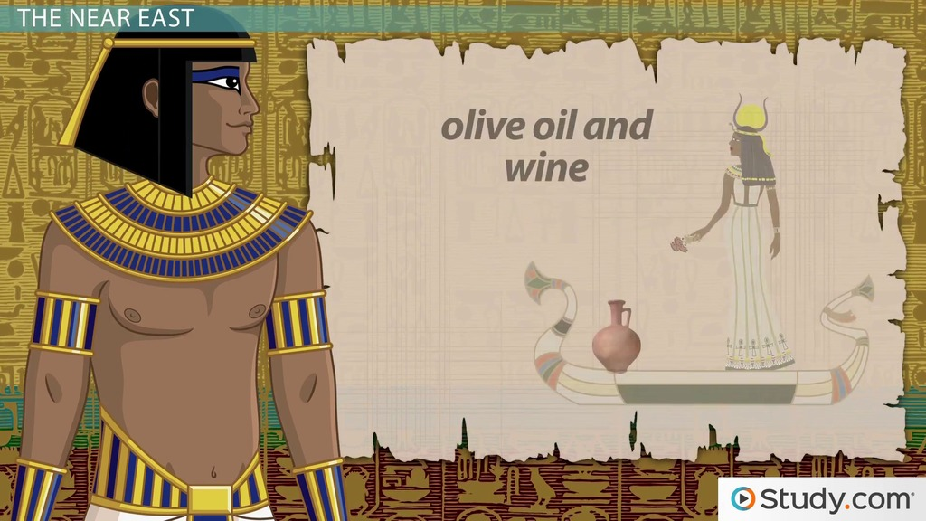 the nile egyptian schools Papyrus this is a very useful plant that the egyptians used for several reasons flowers were used as decorations, roots were eaten and stems were used for making boats, buildings and ropes etc.