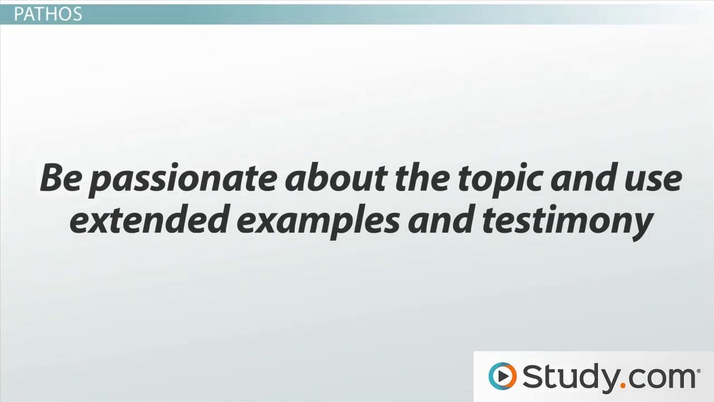 Components of the Toulmin Model for Public Speaking: Claim, Data ...