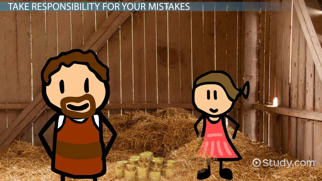 hansel gretel themes analysis video lesson transcript rumpelstiltskin moral themes analysis