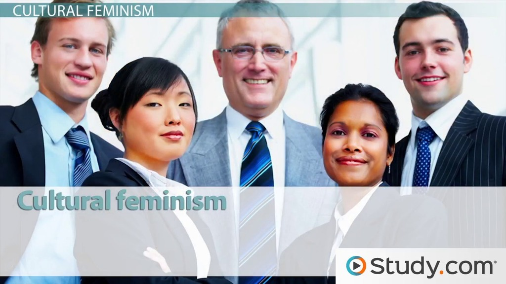 the definitions of feminism and its types Intersectionality has been a common theme in feminist theory, writing, and  activism for the last few years it has even become something of a.