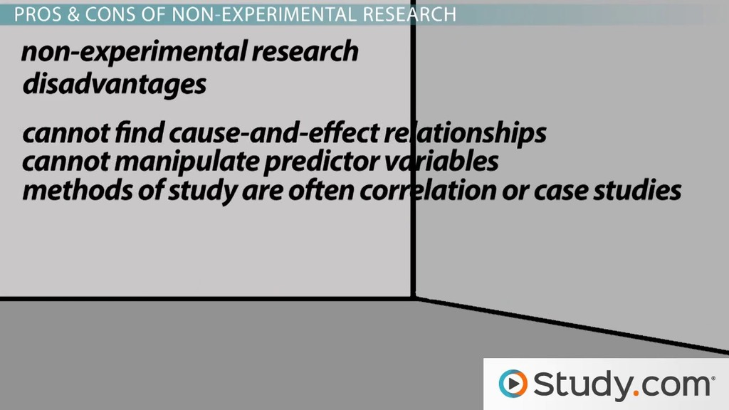 difference between research white paper