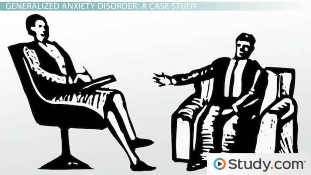 generalised anxiety disorder gad theories and treatment In the last decade, tremendous progress has been made in understanding and addressing generalized anxiety disorder (gad), a prevalent yet long-neglected syndrome associated with substantial functional impairment and reduced life satisfaction.