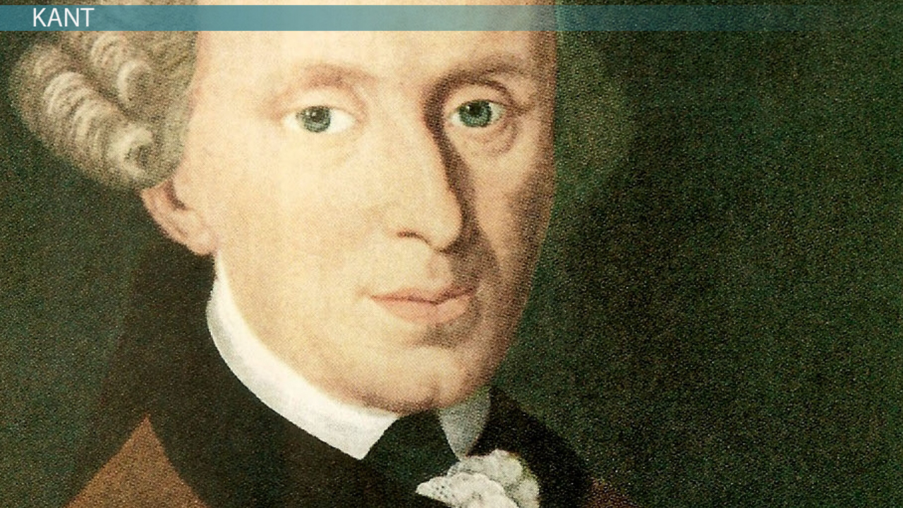 immanuel kant u0026 39 s metaphysics of the self