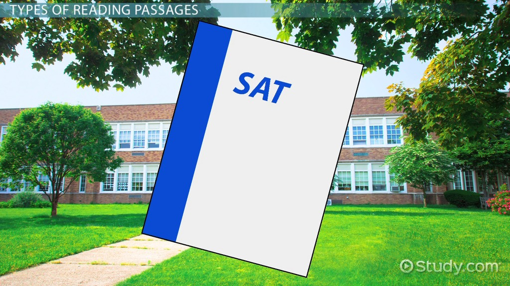 How can i raise my sat reading, and writing score?